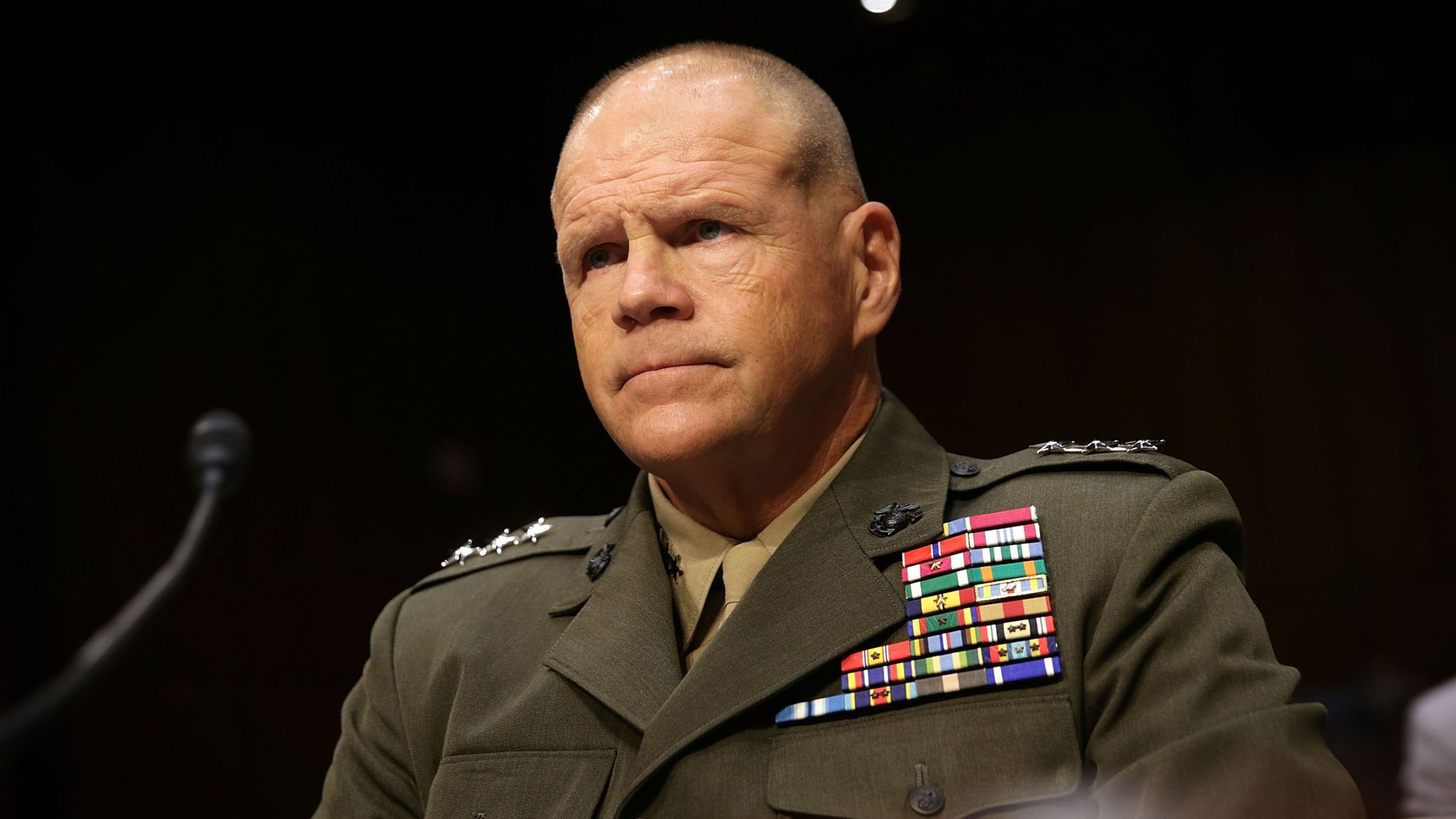 US military faces burgeoning nude picture sharing scandal