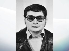 Carlos the Jackal in the 1970s