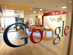 <b>Google</b> offers hackers $1000 bounty to hack and fix Play Store apps