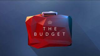 Sky's Faisal Islam Budget analysis