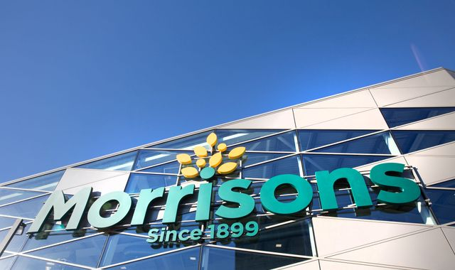Morrisons creating 7,000 shop-floor jobs - but 3,000 managers will go