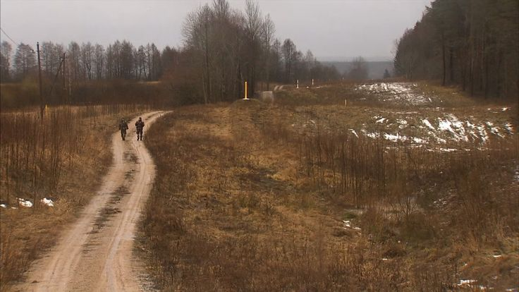 Lithuania is set to bolster defences on its border with Russia