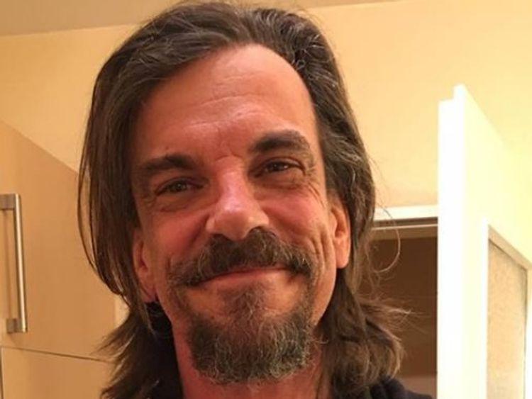 American Kurt Cochran named as third terror attack victim