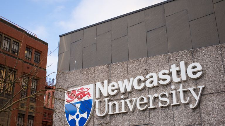 Scientists at the University of Newcastle have been pioneering Mitochondria  replacement therapy