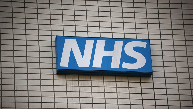 NHS Improvement wants price agreements rolled out across the health service