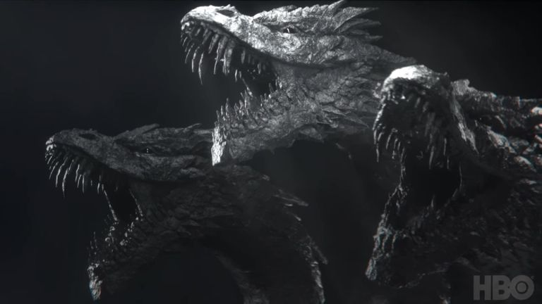 Game Of Thrones season 7 new trailer released
