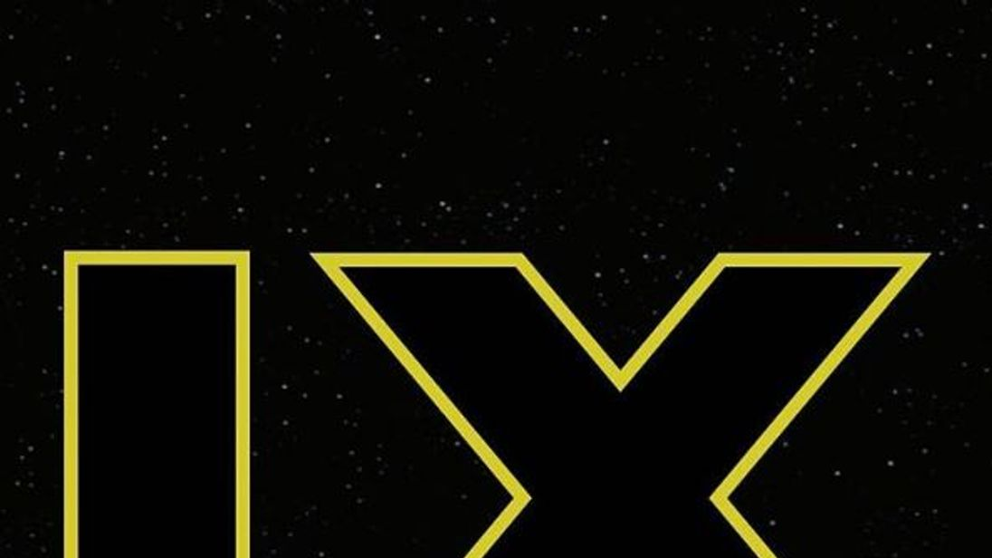 Star Wars and Indiana Jones release dates revealed