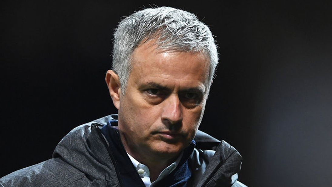 Jose Mourinho 'disappointed' by lack of signings at ...