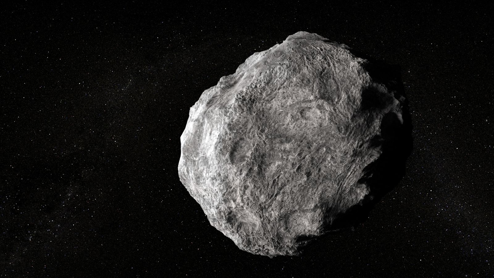 asteroid or comet weird blue space rock phaethon gets a - HD1600×900