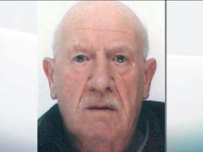 Les Rhodes, victim of Khalid Masood, died after being injured on Westminster Bridge