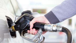 Britain has around 11.2 million diesel cars on its roads