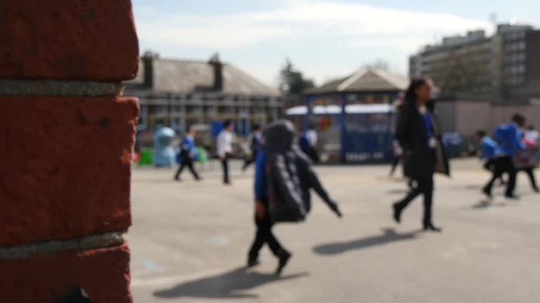 More parents in court over term-time holidays