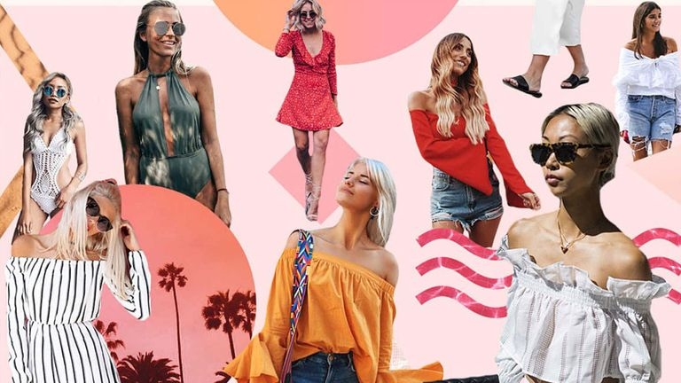 Missguided says 'babe power' is at the heart of its brand