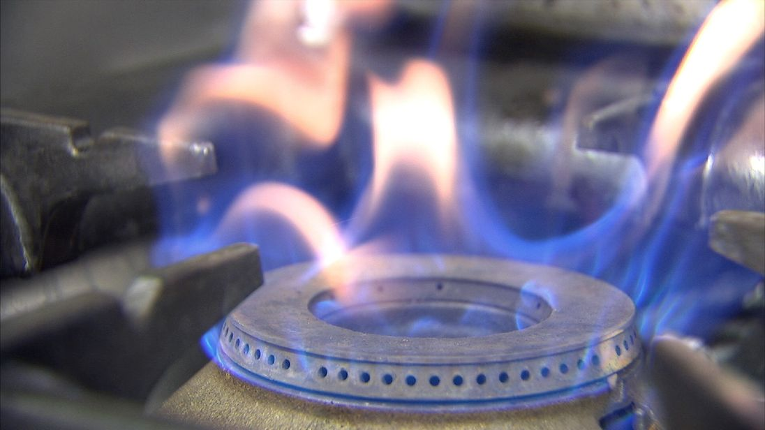 British Gas bills hike to hit four million customers