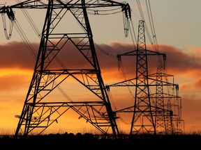 A Parliamentary report has found that electricity prices have soared because of constant intervention in the energy sector by successive governments.