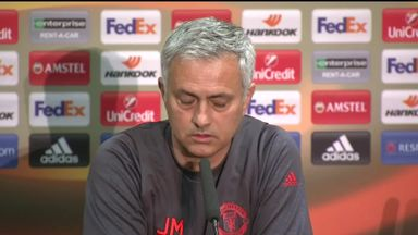 Jose: Celta biggest game ever