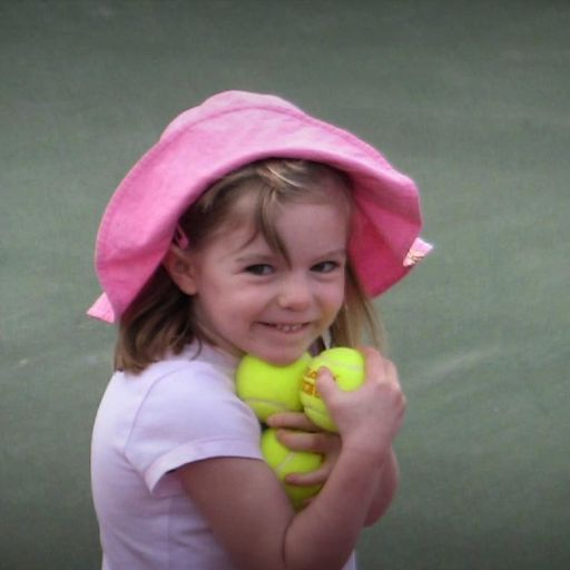Madeleine McCann mystery continues to baffle the world