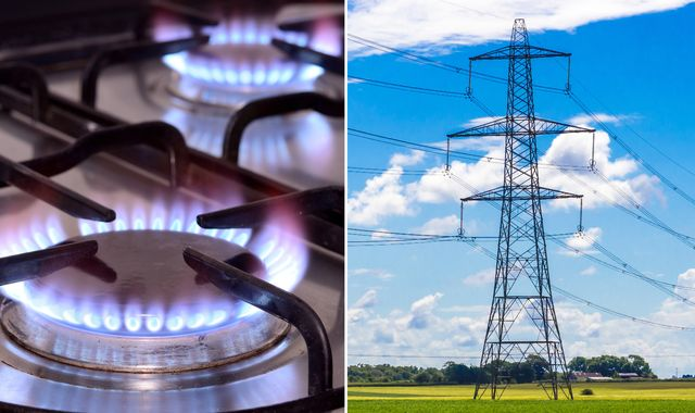 Npower hits million British energy customers with price hike