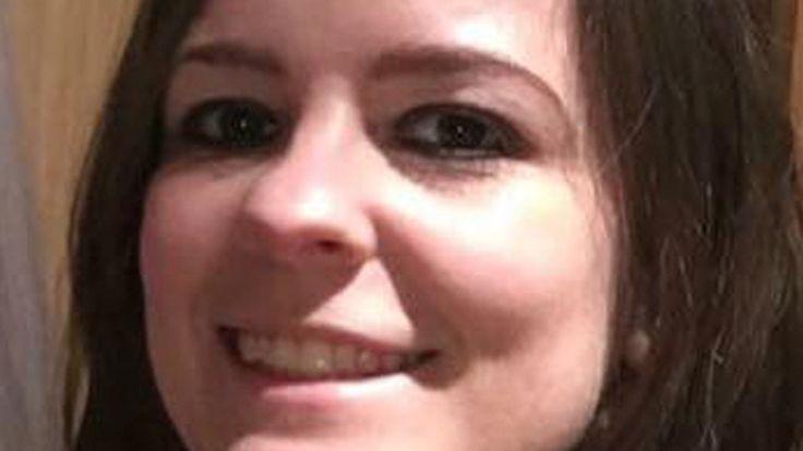Kelly Brewster