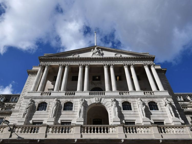 What an interest rate rise means for you