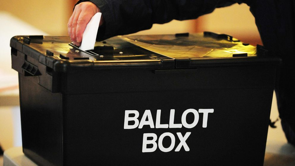 We want young voters to tell us what they need to know before heading to the ballot box