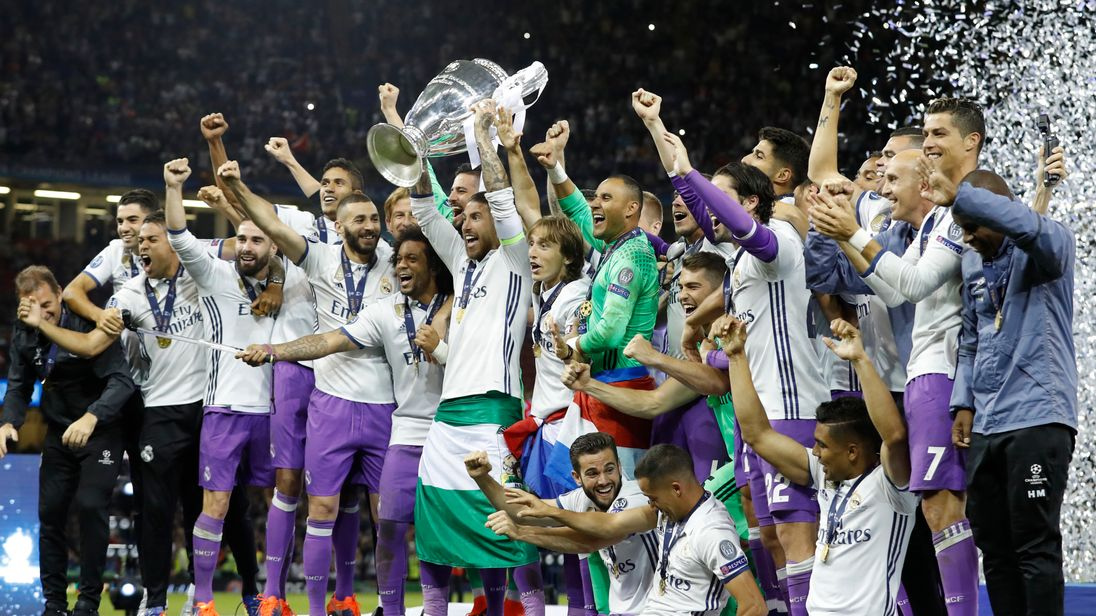 champions league final - photo #11