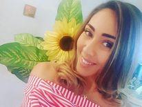 Mariem Elgwahry