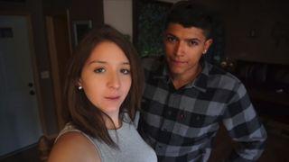 Woman 'shot boyfriend when YouTube stunt went wrong'