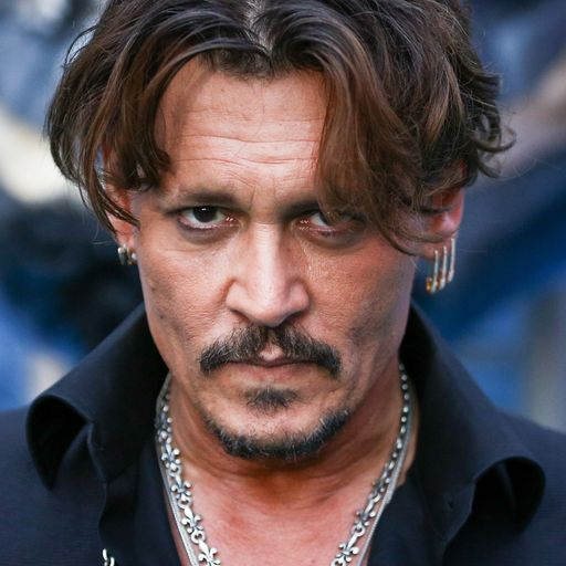 Johnny Depp: What does ruling mean for actor's career?