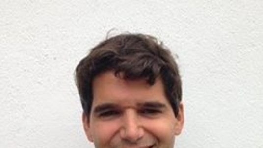 Ignacio Echeverria was last seen on the ground after confronting the London Bridge attackers