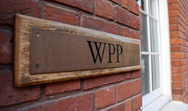 Second Chinese director to quit board of WPP Group