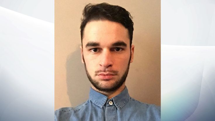 French national Alexandre Pigeard, 27, was killed in the London Bridge attack