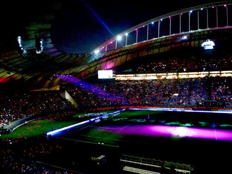 Fresh inquiry urged into Qatar World Cup bid claims