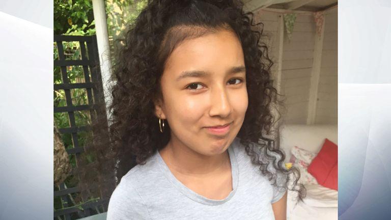 Jessica Urbano