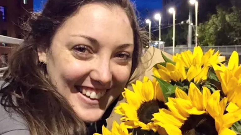 kirsty boden named as third victim