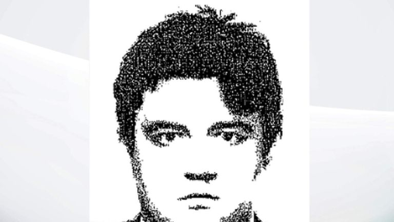 Alexander Perepilichny