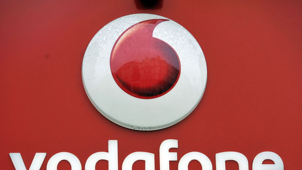 Vodafone is Ready with new brand strategy for Exciting Future