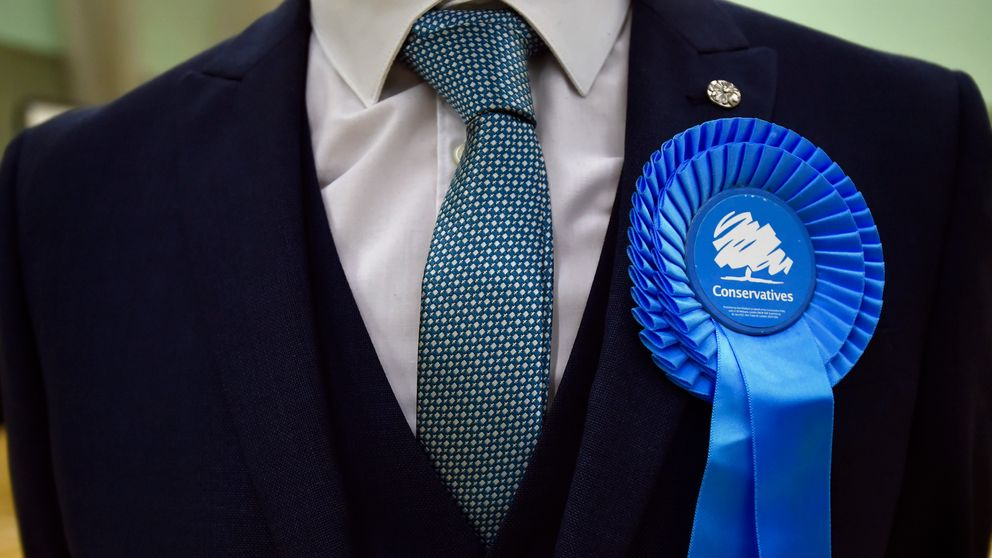 Some Tories think Jeremy Corbyn could win yet more seats if another vote is held