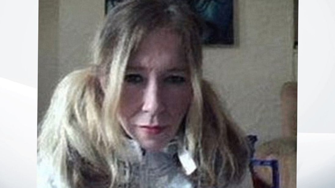 British jihadi Sally Jones, one of Islamic States top recruiters, is alive and trying to shun from the Syrian city of Raqqa