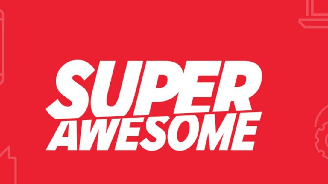 SuperAwesome claims it has a global audience of 500 million children