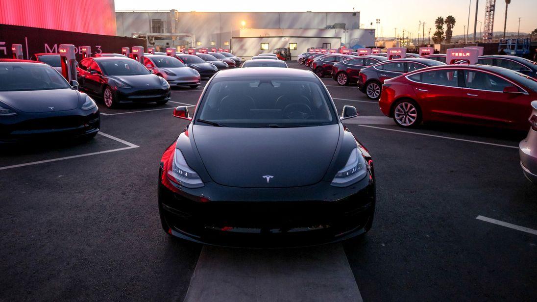 The new vehicles will market at around £27,000 ($35,000)