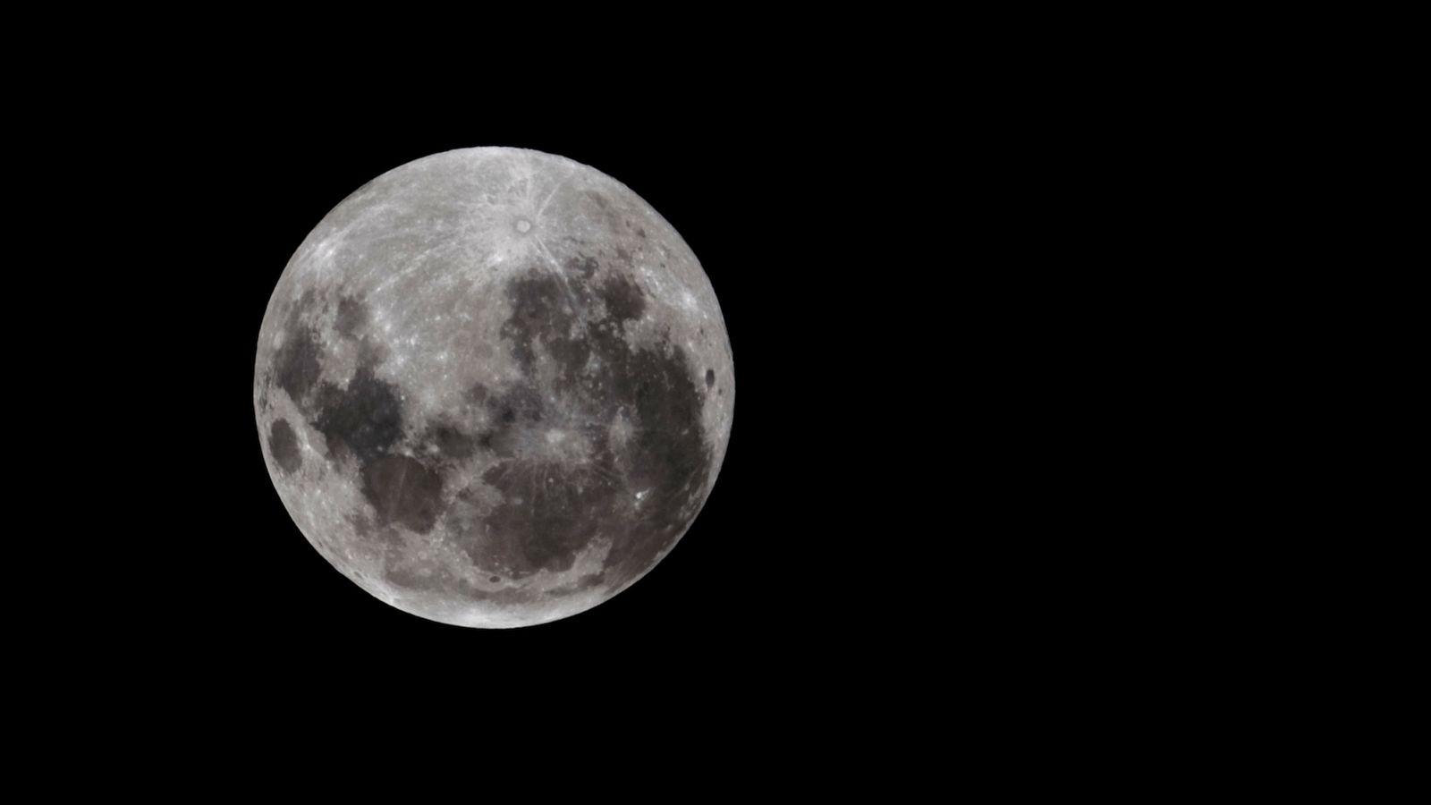 luna space station - photo #36