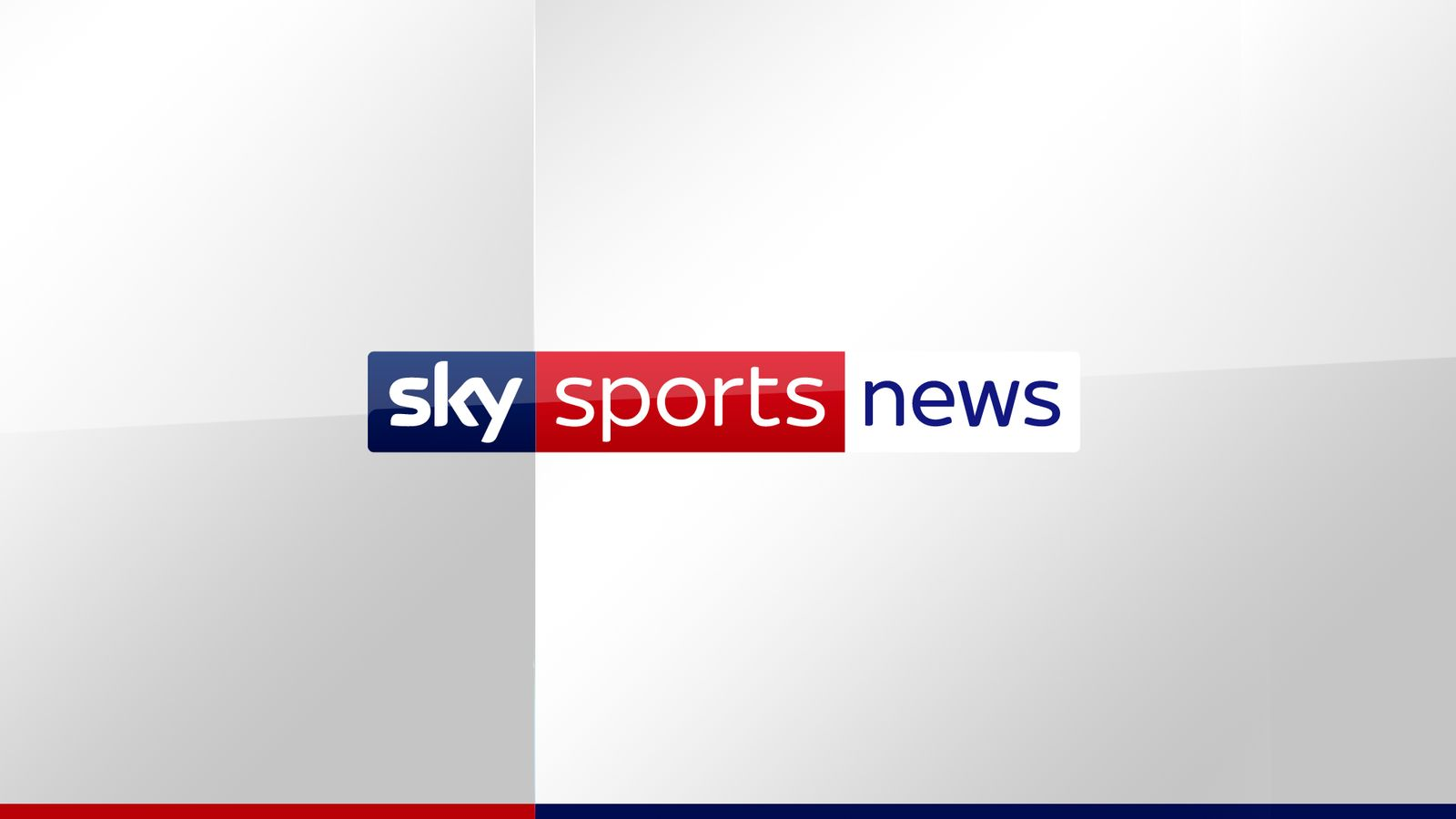 how to watch sky news business