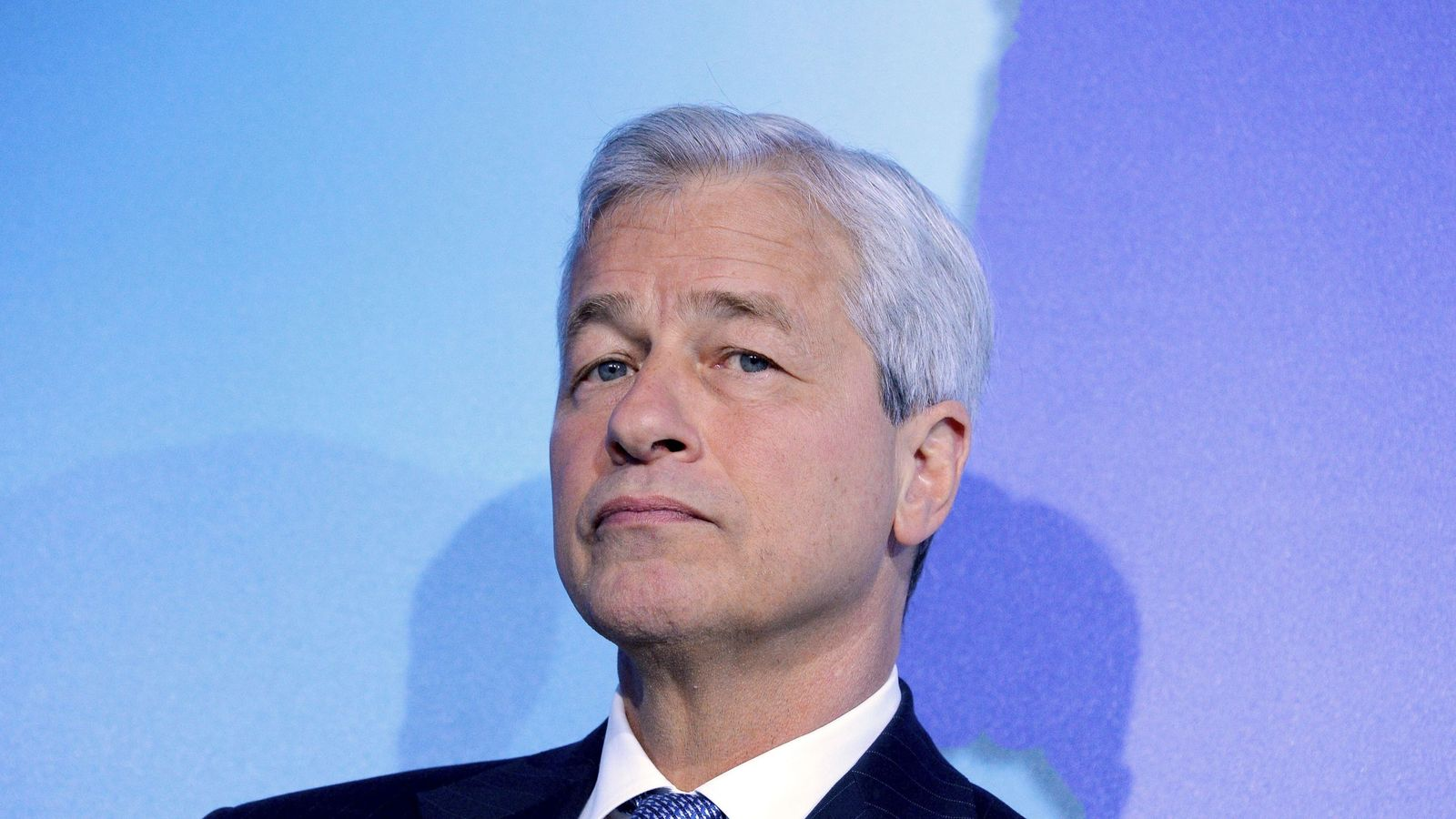 Should JP Morgan pay its boss £24m a year?
