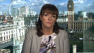 Eleanor Kelly, spokeswoman from the Grenfell Fire response team, says survivors may be paying more for new accommodation.