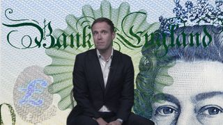 Is austerity really over? Ed Conway's take