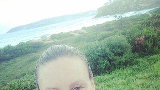 Lifestyle coach Justine Damond. Pic: Instagram