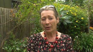 Campaigner Sue Caro warns that the Grenfell Tower public Inquiry could lose support unless someone suitable heads it