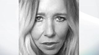 IS recruiter Sally Jones is known to be alive in Raqqa