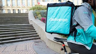 The rights of workers in the 'gig economy' has been under fire, with campaigners calling for additional protection
